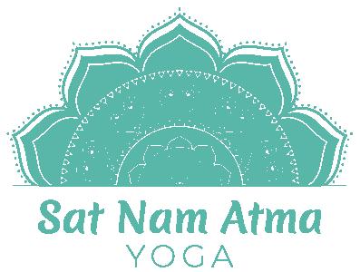 Sat Nam Atma Yoga